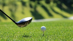 Golf Resorts und Hotels in Wien