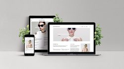 Responsive Webdesign in Wien