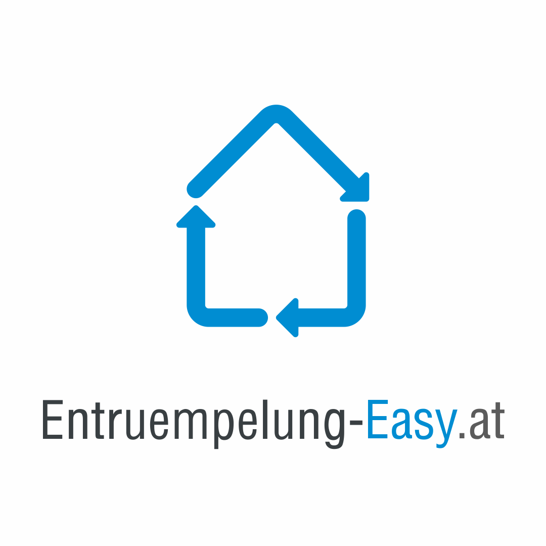 Entrümpelung-Easy.at