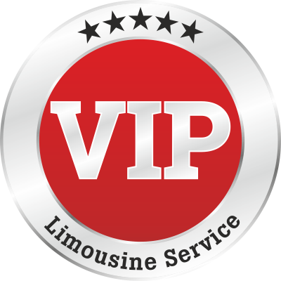 VIP Business Service